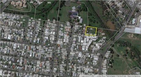 12 Nursery Street Nundah QLD 4012 - Image 3
