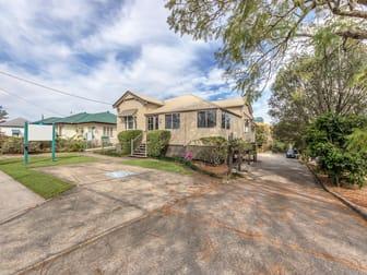 14 Mortimer Street Ipswich QLD 4305 - Image 1