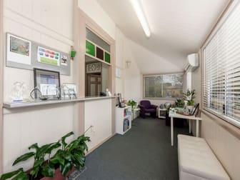 14 Mortimer Street Ipswich QLD 4305 - Image 3