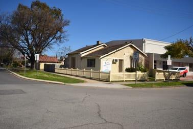 3 Benporath Street Burswood WA 6100 - Image 1
