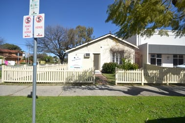 3 Benporath Street Burswood WA 6100 - Image 2