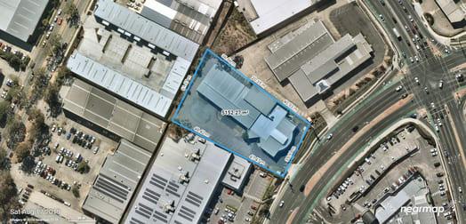 333 Southport Nerang Road Molendinar QLD 4214 - Image 2