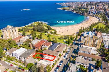 1-3/99 Beach Street Coogee NSW 2034 - Image 1