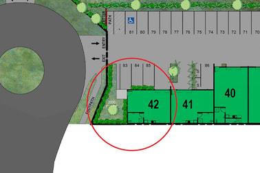 42/64 Gateway Drive Noosaville QLD 4566 - Image 2