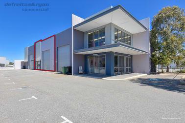 4B Toynbee Way Port Kennedy WA 6172 - Image 2