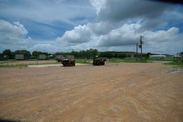 20 Southwood Road Stuart QLD 4811 - Image 2