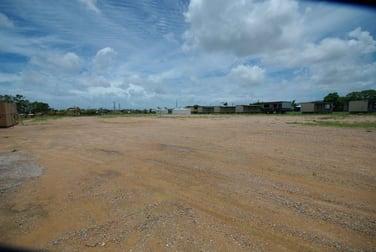 20 Southwood Road Stuart QLD 4811 - Image 3