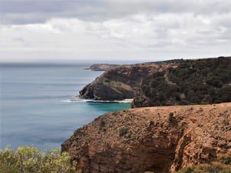 60 Hummocky Road Kangaroo Island SA 5221 - Image 1