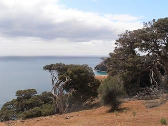 60 Hummocky Road Kangaroo Island SA 5221 - Image 2