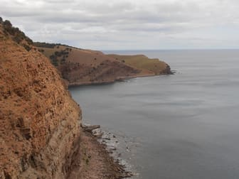 60 Hummocky Road Kangaroo Island SA 5221 - Image 3