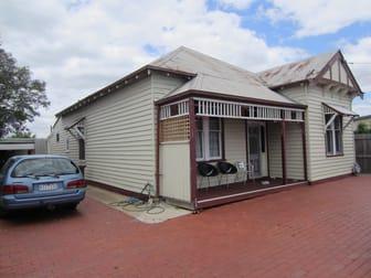 40 Roseneath Street North Geelong VIC 3215 - Image 1