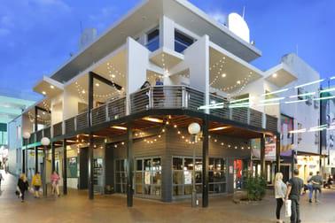 Shops 1&2/1 Globe Lane Wollongong NSW 2500 - Image 3