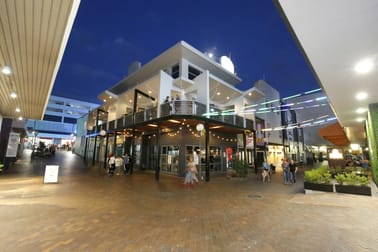 Shops 1&2/1 Globe Lane Wollongong NSW 2500 - Image 1