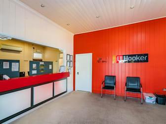 81 Albion Street Warwick QLD 4370 - Image 3