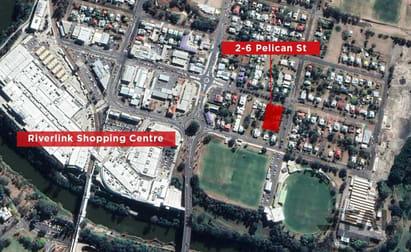 2-6 Pelican Street North Ipswich QLD 4305 - Image 2