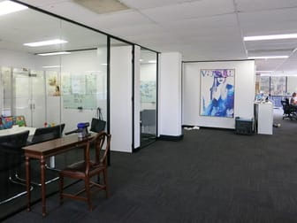 G01/10 Tilley Lane Frenchs Forest NSW 2086 - Image 3