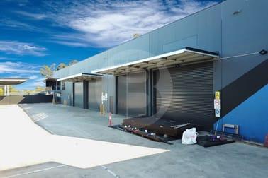1-2/126 HAMILTON STREET Riverstone NSW 2765 - Image 2