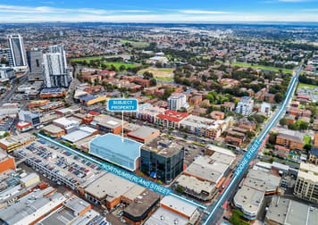 211 Northumberland Street Liverpool NSW 2170 - Image 2