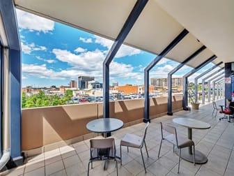 211 Northumberland Street Liverpool NSW 2170 - Image 3