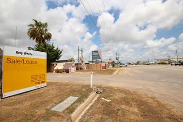 584 Ingham Road Mount Louisa QLD 4814 - Image 2