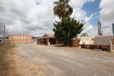 584 Ingham Road Mount Louisa QLD 4814 - Image 3