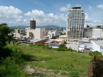 3-11 Hamilton Street Townsville City QLD 4810 - Image 1