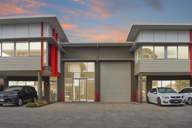 1 & 2/14 Ashtan Place Banyo QLD 4014 - Image 3