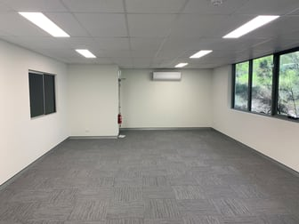 8 Jullian Close Pagewood NSW 2035 - Image 3
