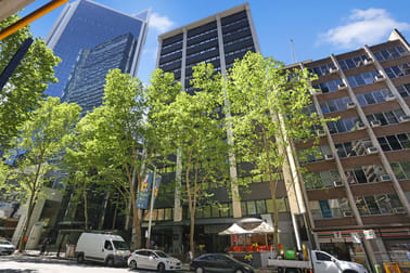 121 Walker Street North Sydney NSW 2060 - Image 1
