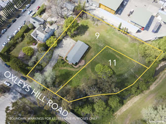 9-11 Oxley Hill Road Bowral NSW 2576 - Image 2