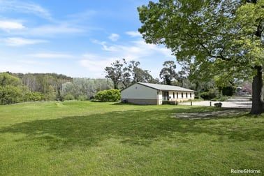 9-11 Oxley Hill Road Bowral NSW 2576 - Image 3