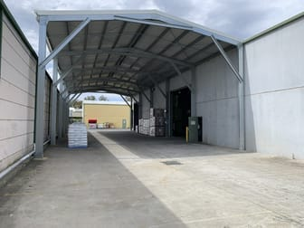 95 Gavenlock Road Tuggerah NSW 2259 - Image 3