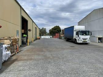 1 Marklea Close Tuggerah NSW 2259 - Image 3