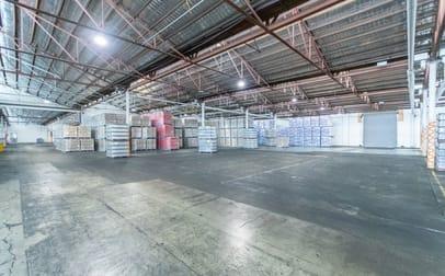 36-48 River Road Redbank QLD 4301 - Image 3