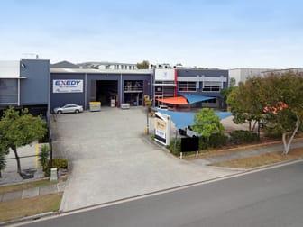 12 Chapman Place Eagle Farm QLD 4009 - Image 1