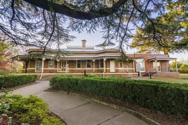 47-49 Hill Street Orange NSW 2800 - Image 1
