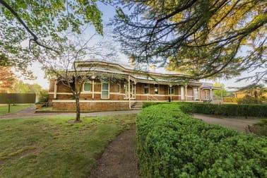 47-49 Hill Street Orange NSW 2800 - Image 2