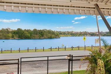 124 Chinderah Bay Drive Chinderah NSW 2487 - Image 2