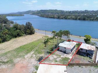 124 Chinderah Bay Drive Chinderah NSW 2487 - Image 1