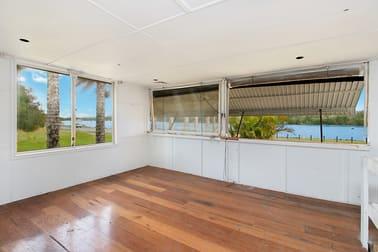 124 Chinderah Bay Drive Chinderah NSW 2487 - Image 3