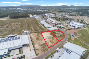 200 & 201 Elwell Close Beresfield NSW 2322 - Image 2