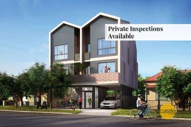 117 Fern Street Islington NSW 2296 - Image 1