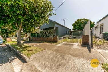 117 Fern Street Islington NSW 2296 - Image 3