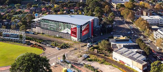 168, 1008 Botany Road Mascot NSW 2020 - Image 1