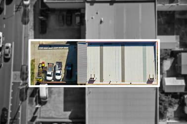 112 Queens Road Five Dock NSW 2046 - Image 3