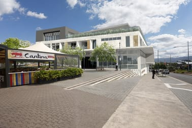 5 Memorial Drive Shellharbour City Centre NSW 2529 - Image 3