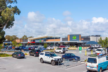 Woolworths Mandurah Greenfields Shopping Centre Woolworths Mandurah Greenfields Shopping Centre Greenfields WA 6210 - Image 2