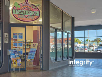 4/29 Kinghorne Street Nowra NSW 2541 - Image 1