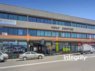 4/29 Kinghorne Street Nowra NSW 2541 - Image 2