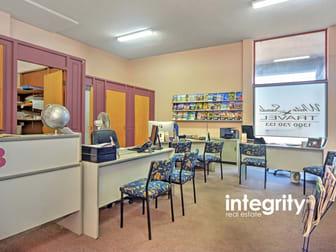 4/29 Kinghorne Street Nowra NSW 2541 - Image 3